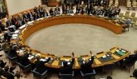 BM'de Hula Katliamı Alarmı