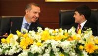 Başbakan Erdoğan'dan Ödev Müjdesi