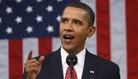 Obama, Mursi ve Netanyahu İle Görüştü