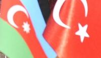 Türkiye Fahri Konsolosluk Açtı