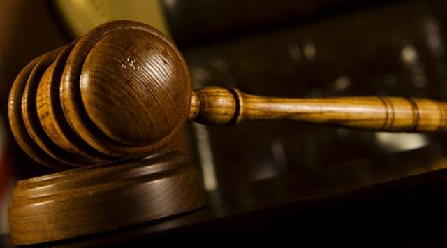 MLKP davasında 8 müebbet