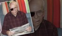 94 Yıl Kafasındaki Kurşunla Yaşadı