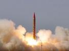 ABD'den taraf ülkelere nükleer silah anlaşması çağrısı