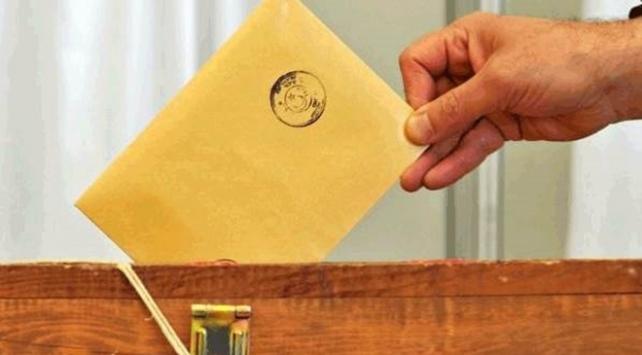 Malezyada Türkiyedeki halk oylaması konuşuldu