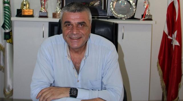 Fenerbahçeyi Kadıköyde yenebilecek güçteyiz