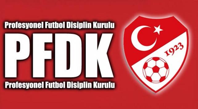 PFDKdan Okan Buruka ceza
