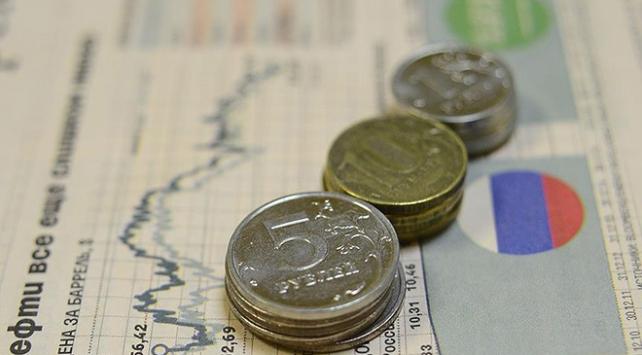 Rusyada ekonomik kriz uyarısı: En zorlu dönem yeni başlıyor
