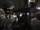Dargeçit'te 2 terörist etkisiz hale getirildi
