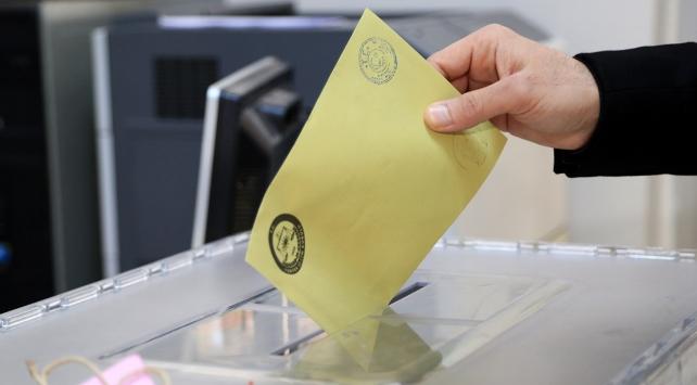 Oy kullanmak isteyen hastalar için ihbar hattı oluşturuldu