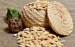 Çok şaşıracağınız protein miktarı yüksek 23 besin