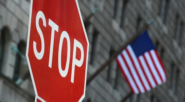 AB, Rusya yaptırımları konusunda ABDyi uyardı
