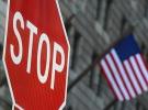 ABD'den Brezilya'ya ambargo