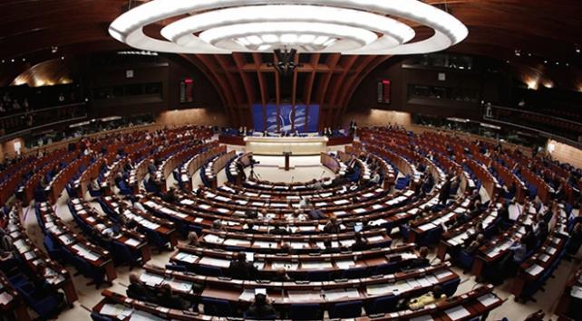 Avrupa Komisyonu, 6 AB ülkesine dava açıyor