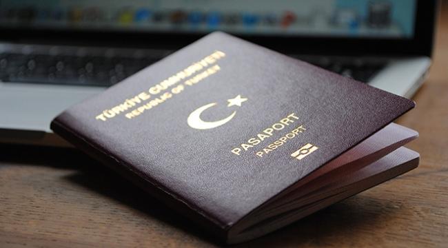 Schengen ülkeleri vize işlemleri eksiksiz devam ediyor