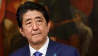 Japonya'dan OHAL açıklaması: Bir ay içerisinde sona erebilir