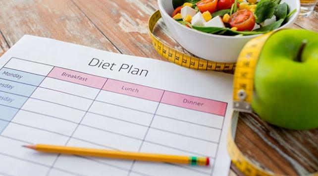 Sağlıklı bir yaşam için 10 altın öneri