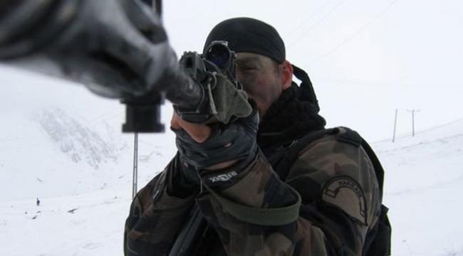 PKKya silip atacak operasyonlar! 10 binin üzerinde terörist...
