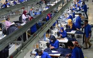 Güneydoğuda istihdam hareketliliği arttı