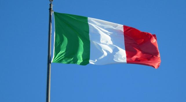 İtalyada Neo-Nazi operasyonu: Füze ele geçirildi