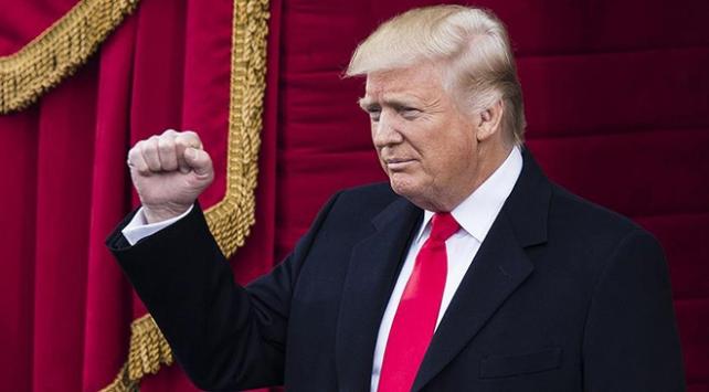 Trump, FBIın başına o ismi getirecek!