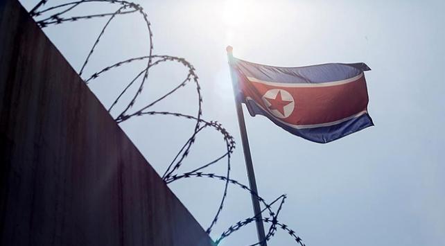 Kuzey Koreden bedavaya zirve yok açıklaması