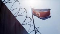 Kuzey Kore'den 'bedavaya zirve yok' açıklaması