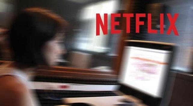 Netflixin net karı ve geliri arttı 52