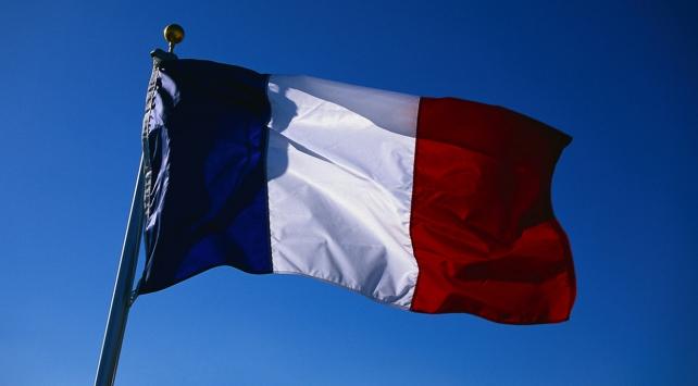 Fransada terör alarmı