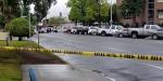 ABDde silahlı saldırı: 3 ölü