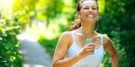 Kalıcı kilo vermek için ne yapmalı? İşte 5 kilit kural