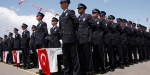 Polis adaylığı için başvurular sürüyor