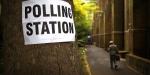 İngilterede erken seçim kararının perde arkası