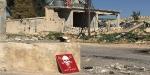 Fransa Esedin kimyasal silah kullandığını ispat edecek