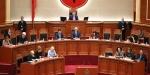 Arnavutluk, cumhurbaşkanlığı seçimine adaysız gitti