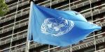 FETÖ ile ilişkili 3 kuruluşun BMdeki istişari statüleri düşürüldü