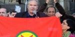 AGİT, Türkiyeye terörist sever gözlemcilerini göndermiş!