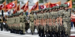 Jandarma ve Sahil Güvenlik Akademisi yönetmeliği Resmi Gazetede