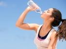 Su içmenin inanılmaz faydaları, günde ne kadar su içilmeli?