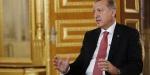 Cumhurbaşkanı Erdoğan,  El Cezirenin konuğuydu