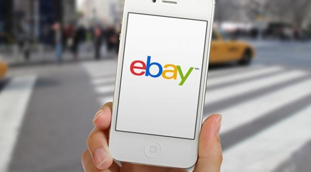 Amerikalı e-ticaret devinin geliri açıklandı