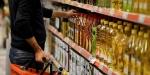 Tüketici güven endeksi Nisanda arttı
