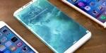 iPhone Editonla ilgili yeni sızıntı!
