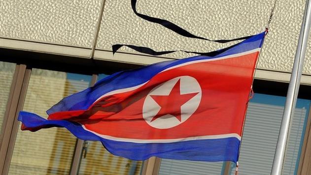 Çinli turizm firmaları Kuzey Koreye rezervasyonları dondurdu