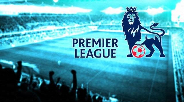 Premier Ligde yılın en iyi 11i belirlendi
