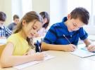TEOG sınavına girecek alerjik çocuklar dikkat