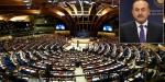 Bakan Çavuşoğlundan BMnin FETÖ kararıyla ilgili açıklama