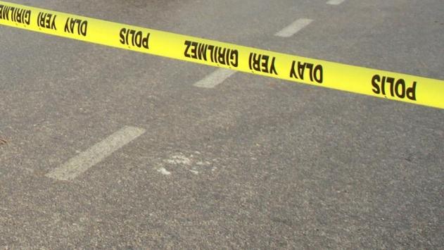 Niğdede belediye başkanına silahlı saldırı