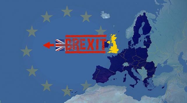Brexit domino etkisi mi yaratacak? Sırada hangi ülkeler var?
