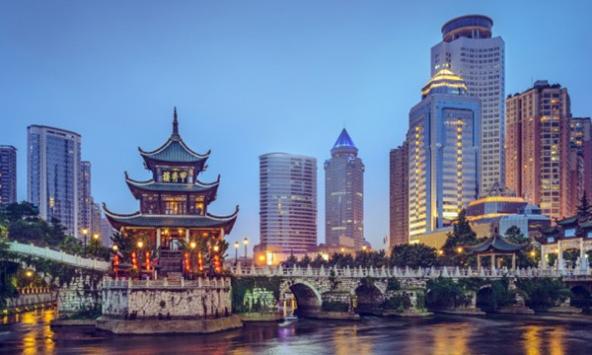 Çinli yetkililere yurt dışı varlıklarını bildirme zorunluluğu