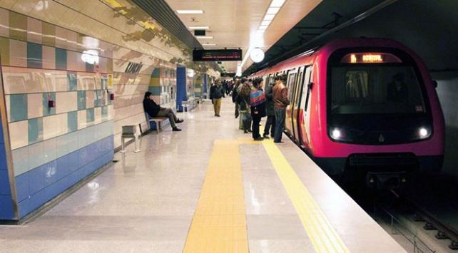 İstanbula 5 yeni metro hattı müjdesi!